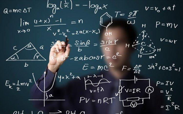 Μαθήματα προετοιμασίας για τους Μαθηματικούς Διαγωνισμούς «Θαλής» και «Υπατία» 2017