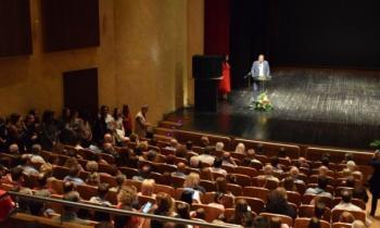 Περί δημοτικών βραβεύσεων - Γράφει ο Γιάννης Καρατσιώλης, Γεωπόνος