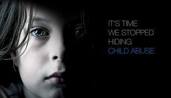 Παγκόσμια Ημέρα κατά της Κακοποίησης των Παιδιών