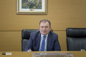 Πρεμιέρα για την Περιφερειακή Ένωση Δήμων Κεντρικής Μακεδονίας (ΠΕΔ-ΚΜ) με Ενότητα και Διαφάνεια στην πράξη