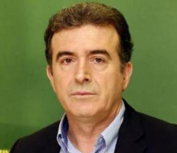 Τα δύο προαπαιτούμενα του Μ. Χρυσοχοϊδη για να καταλάβει τον χώρο της Κεντροαριστεράς ο ΣΥΡΙΖΑ