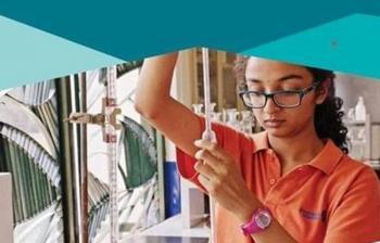 «ΟΙ ΕΦΕΥΡΕΤΕΣ ΤΟΥ ΑΥΡΙΟ»,  ειδική προβολή του βραβευμένου οικολογικού ντοκιμαντέρ της Laura Nix
