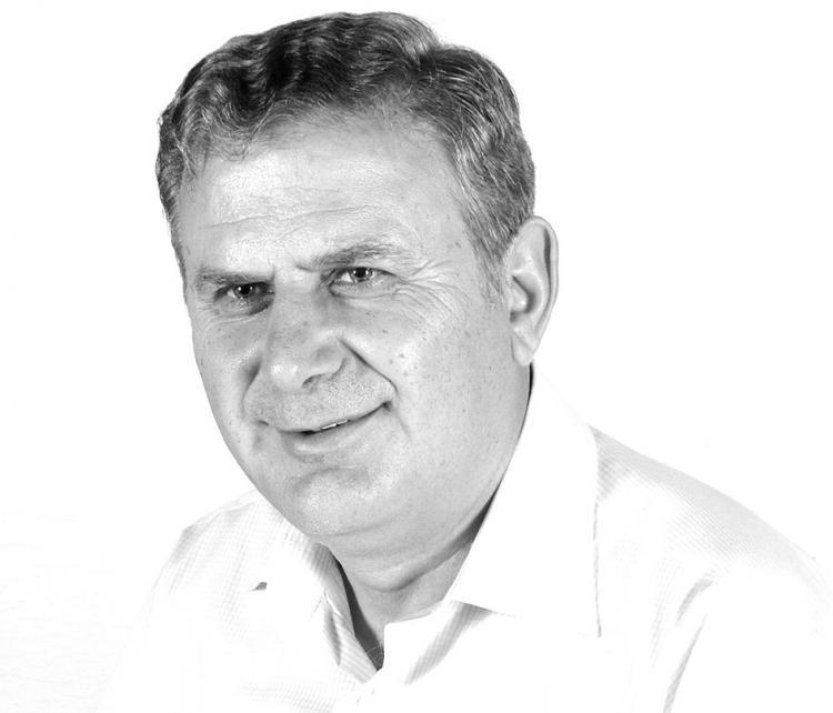 Λαϊκή Συσπείρωση Νάουσας : Ανοιχτή επιστολή στον Δήμαρχο Νάουσας για το αποχετευτικό του κάμπου