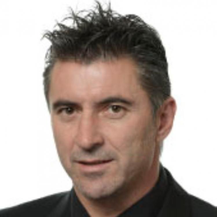 Στήριξη στους ροδακινοπαραγωγούς της Μακεδονίας ζητά από την Κομισιόν ο ευρωβουλευτής της ΝΔ Θ. Ζαγοράκης