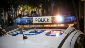 Σύλληψη 21χρονου και 23χρονου σε περιοχή της Ημαθίας για κατοχή λαθραίων πακέτων τσιγάρων