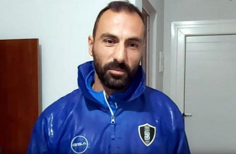 Αυτός είναι ο νέος προπονητής της ΒΕΡΟΙΑΣ