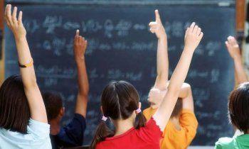 Ανοιχτή εκδήλωση του εθελοντικού εκπαιδευτικού δικτύου υποστήριξης μαθητών/τριών Δήμου Νάουσας