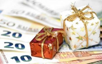 ΟΑΕΔ : Πληρωμή επιδομάτων και δώρου Χριστουγέννων