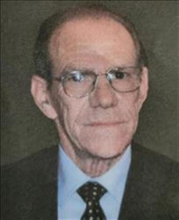Σε ηλικία 77 ετών έφυγε από τη ζωή ο ΠΟΥΛΙΟΣ Κ. ΤΖΙΜΟΥΛΙΚΟΣ