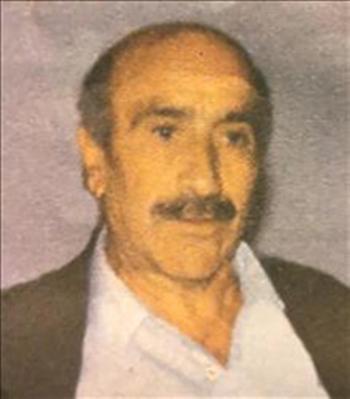 Σε ηλικία 84 ετών έφυγε από τη ζωή ο ΕΥΣΤΑΘΙΟΣ Α. ΤΣΙΤΛΑΚΙΔΗΣ