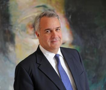 Μ. Βορίδης : «Νέα εποχή για τους αγρότες με δραστική μείωση του κόστους παραγωγής τους»