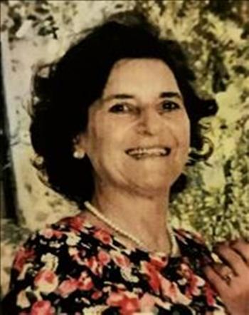 Σε ηλικία 61 ετών έφυγε από τη ζωή η ΕΛΕΝΗ ΒΟΥΖΟΥΛΙΛΟΥ