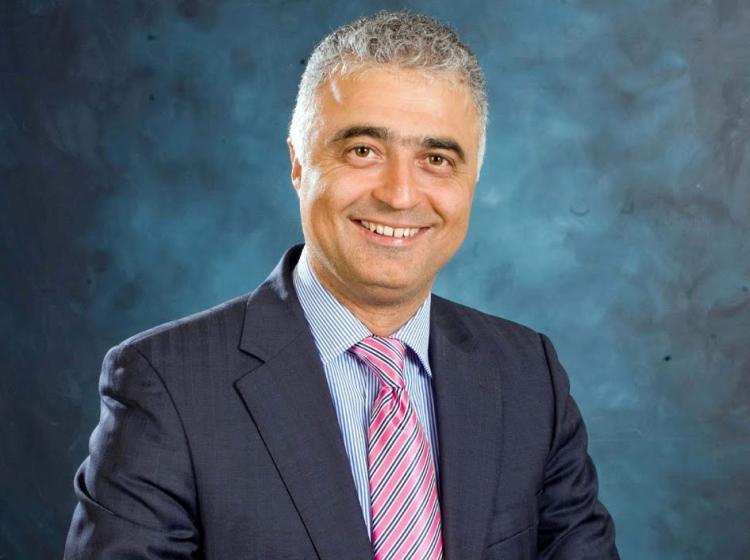 Λ.Τσαβδαρίδης: «Πρόσθετες δαπάνες σε Εθνική Άμυνα, Υγεία, Παιδεία και Κοινωνική Ασφάλιση προβλέπει ο νέος Προϋπολογισμός»
