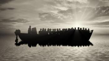 Η Λερναία Ύδρα του μεταναστευτικού ως υβριδική, τουρκική, απειλή