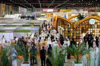 Η ΠΚΜ συμμετέχει για 2η συνεχόμενη χρονιά στη διεθνή έκθεση τροφίμων και ποτών «Sial Middle East» στο Άμπου Ντάμπι