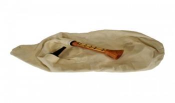 Εκμάθηση ποντιακών παραδοσιακών μουσικών οργάνων του Αγγείου και του Χειλίαβριν από την Εύξεινο Λέσχη Βέροιας