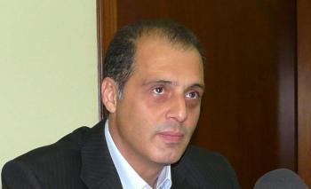 Τη σύσταση Συμβουλίου Εθνικής Ασφαλείας ζητά ο Βελόπουλος