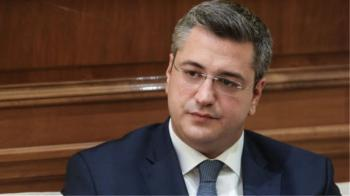 Επτά δράσεις ενίσχυσης των πέντε προστατευόμενων περιοχών της Κ.Μακεδονίας υπέγραψε ο Περιφερειάρχης Απ.Τζιτζικώστας