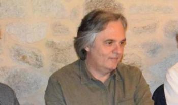 Καταδίκη της πρώην δημοτικής συμβούλου Σοφίας Ελευθεριάδου και καταβολή αποζημίωσης 3.500 € στο Γιάννη Καμπούρη