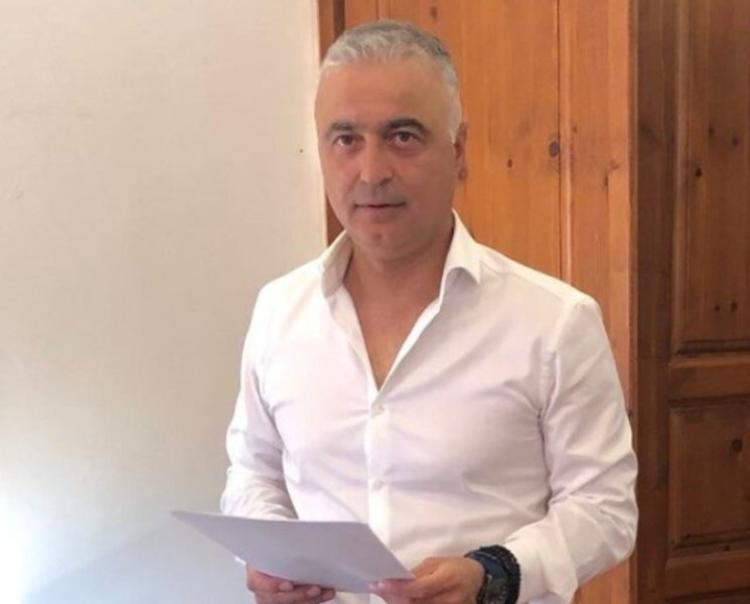 Λ.Τσαβδαρίδης : «Ιστορικής σημασίας για το Έθνος μας η ψήφιση του Νομοσχεδίου που δίνει δικαίωμα ψήφου στους απόδημους Έλληνες»