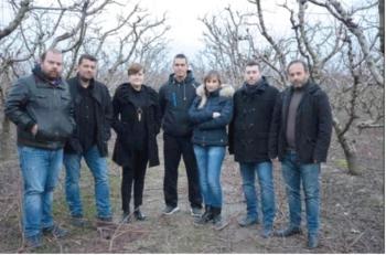 Αγροτικός Σύλλογος Ημαθίας : Εν αναμονή της σημερινής ανακοίνωσης του ΥΠΑΑΤ για deminimis και αποζημιώσεις