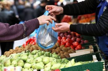 Μετάθεση των ημερών λειτουργίας της Λαϊκής Αγοράς της Κοινότητας Μελίκης λόγω των Αργιών των Εορτών των Χριστουγέννων και της Πρωτοχρονιάς