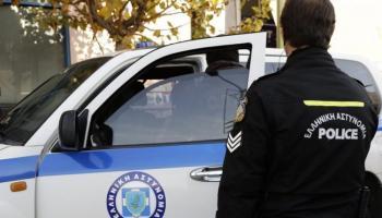 Εξιχνιάσθηκαν 9 περιπτώσεις απάτης σε βάρος κυρίως ηλικιωμένων ατόμων για τις οποίες συνελήφθη 34χρονος αλλοδαπός