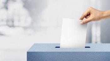 Αποτελέσματα των εκλογών για την ανάδειξη της Τ.Δ. του 4ου Περιφερειακού Τμήματος του Οικονομικού Επιμελητηρίου Ελλάδας