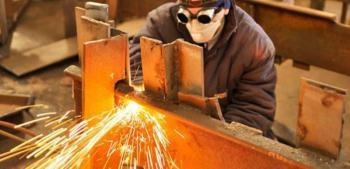 Επιδόματα ανεργίας ή επιδότηση εργασίας;