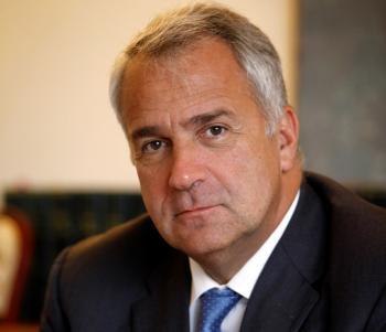 Ο ΥπΑΑΤ, Μ. Βορίδης όρισε νέα διοίκηση στον ΕΦΕΤ : Προτεραιότητα η αυστηροποίηση των ελέγχων