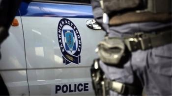 Σχηματίσθηκε δικογραφία σε βάρος 43χρονου και 45χρονου για κλοπή λαχείων και χρηματικού ποσού