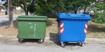 Λειτουργία της Υπηρεσίας Καθαριότητας του Δήμου Βέροιας την Κυριακή 05/01/2020 & τη Δευτέρα 06/01/2020