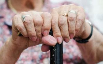 Παρουσίαση στη Βέροια δράσης υποστήριξης και παροχής υπηρεσιών σε ηλικιωμένους για 3.000 δικαιούχους από την Π.Κ.Μ.