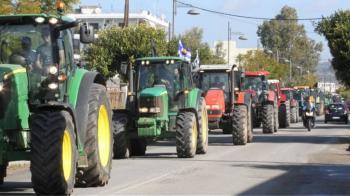 Μπαίνουν ιδιώτες στη γεωργική ασφάλιση!