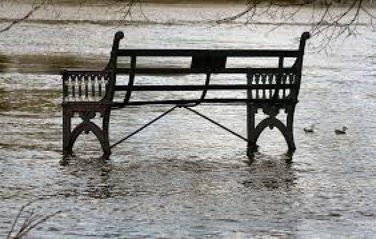 Προστασία από κινδύνους λόγω πλημμυρών, οδηγίες από το Δήμο Βέροιας