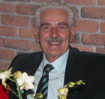 «Έφυγε» από τη ζωή ο Δρ Κ.Τσιπουρίδης, ένας άνθρωπος παράδειγμα συνέπειας, τιμιότητας και προσφοράς στην εφαρμοσμένη έρευνα για τη δενδροκομία