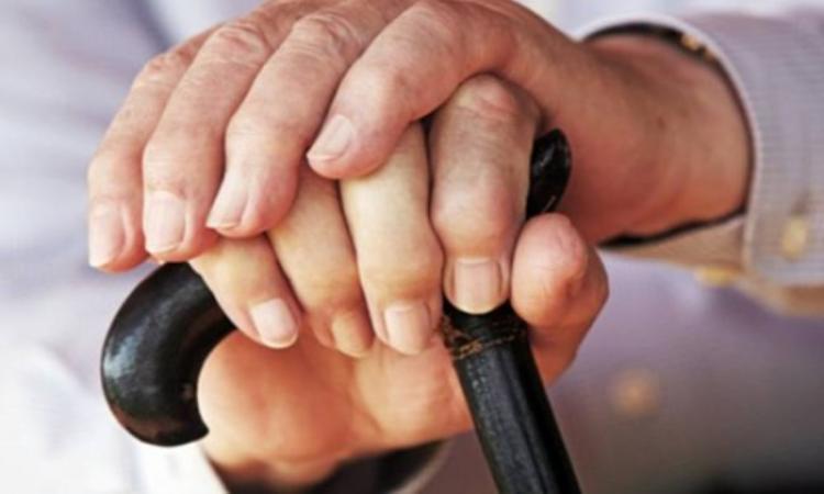 Σημαντική δράση της ΠΚΜ και της Π.Ε. Ημαθίας για τα μοναχικά, ηλικιωμένα άτομα