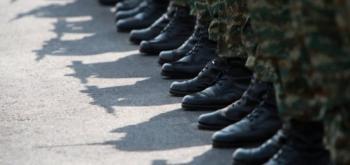 Δήμος Αλεξάνδρειας : Κατάρτιση Στρατολογικού Πίνακα έτους 2004 (αφορά τους Άρρενες Γεννηθέντες το έτος 2004)