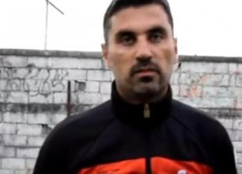 Δήλωση Σταύρου Κωστογλίδη προπονητή Νίκης Αγκαθιάς