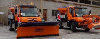 Δ.Αλεξάνδρειας : Πρόσκληση Ενδιαφέροντος για την Κατάρτιση Μητρώου Οχημάτων και Μηχανημάτων Πολιτών για την αντιμετώπιση εκτάκτων αναγκών Πολιτικής Προστασίας