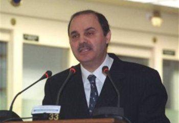 Νέο ΔΣ στην ΕΒΖ εξέλεξε η έκτακτη γενική συνέλευση των μετόχων της