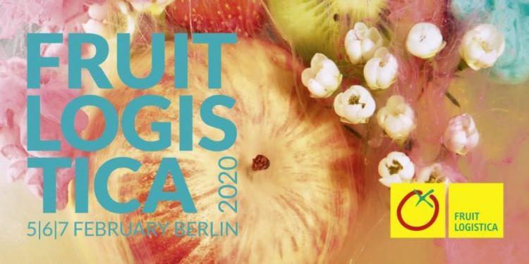 Το Επιμελητήριο Ημαθίας συμμετέχει στην έκθεση διεθνούς εμπορίου φρούτων FruitLogistica 2020