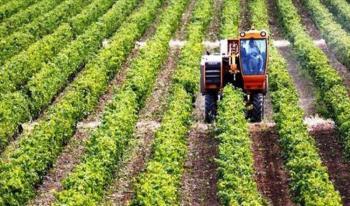 Διεθνές Συνέδριο στη Βέροια για τις Καινοτόμες Αγροδιατροφικές Συνεργασίες