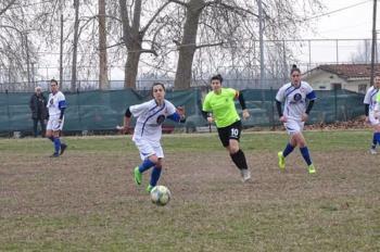 Πανσερραϊκή-Αγροτικός Αστέρας Αγ.Βαρβάρας 0-5 στον πρώτο αγώνα του 2020 για το πρωτάθλημα της Β´ Εθνικής Κατηγορίας