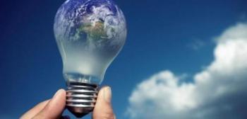 Τι συμβαίνει στην Ενεργειακή Πολιτική της Χώρας μας; - Του Χρήστου Μπεσίνα