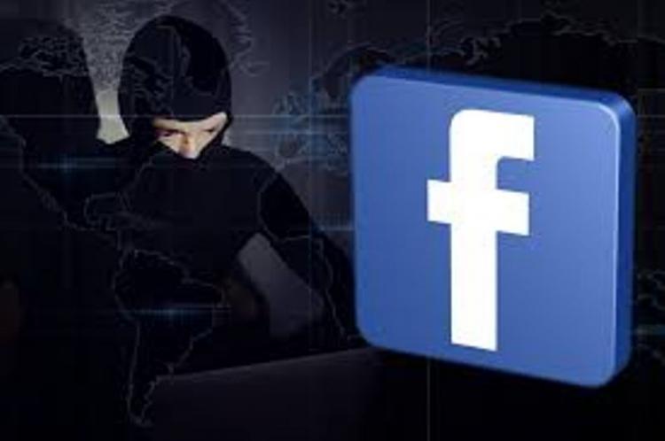 Προσοχή στους απατεώνες του messenger στο facebook!