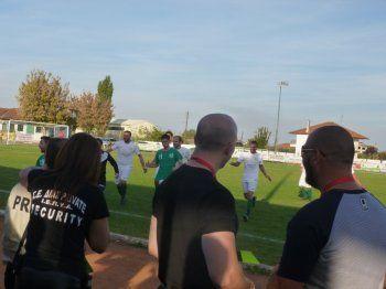 Νίκη 2-0 του Μ.Αλέξανδρου Τρικάλων επί του Φιλίππου Αλεξάνδρειας