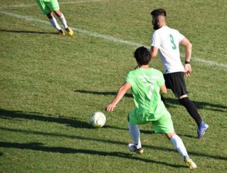 Τρίκαλα: Αδικούνται από το 0-0 στην Καλλικράτεια