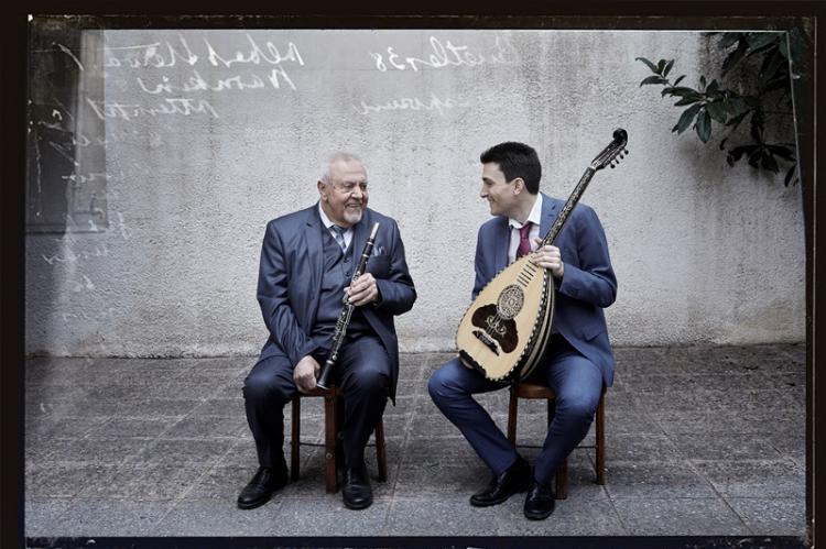 «The Soul of Epirus», τη Δευτέρα 10 Φεβρουαρίου 2020 στο Χώρο Τεχνών Δήμου Βέροιας