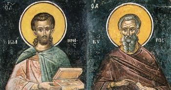 Θεία Λειτουργία και Μνημόσυνο αποβιωσάντων Ιατρών και Οδοντιάτρων